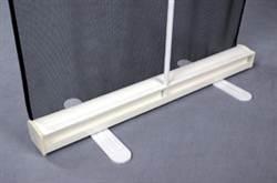BANNER CUỐN NHỰA 0.6X1.6M
